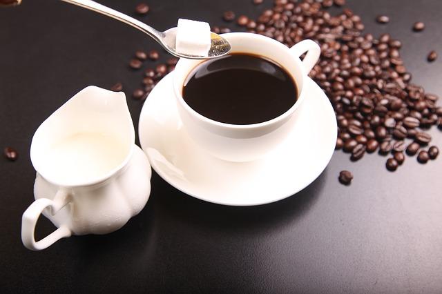 slazení kávy.jpg