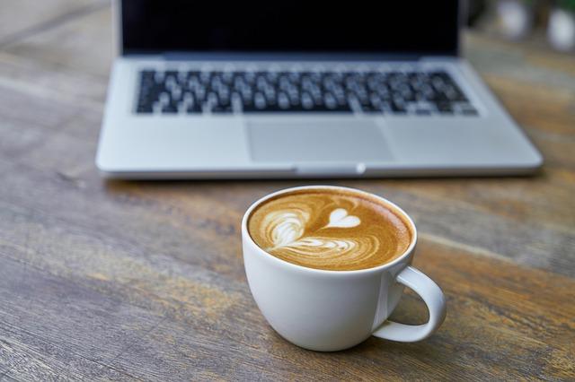 notebook a kafe se srdíčkem.jpg