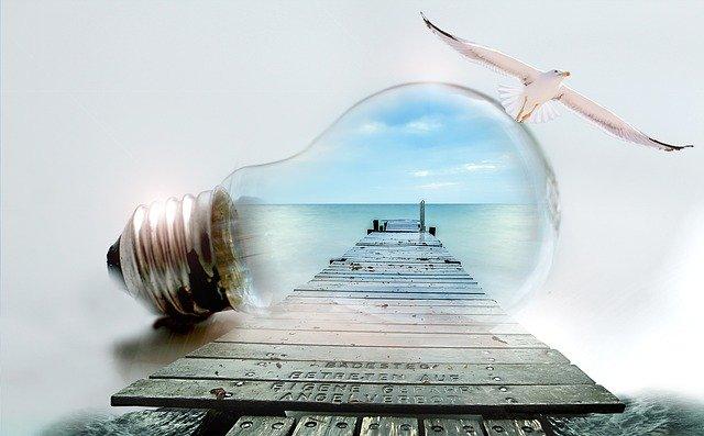 Světlo nového tisíciletí.jpg